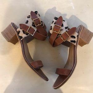 Matisse Sandals